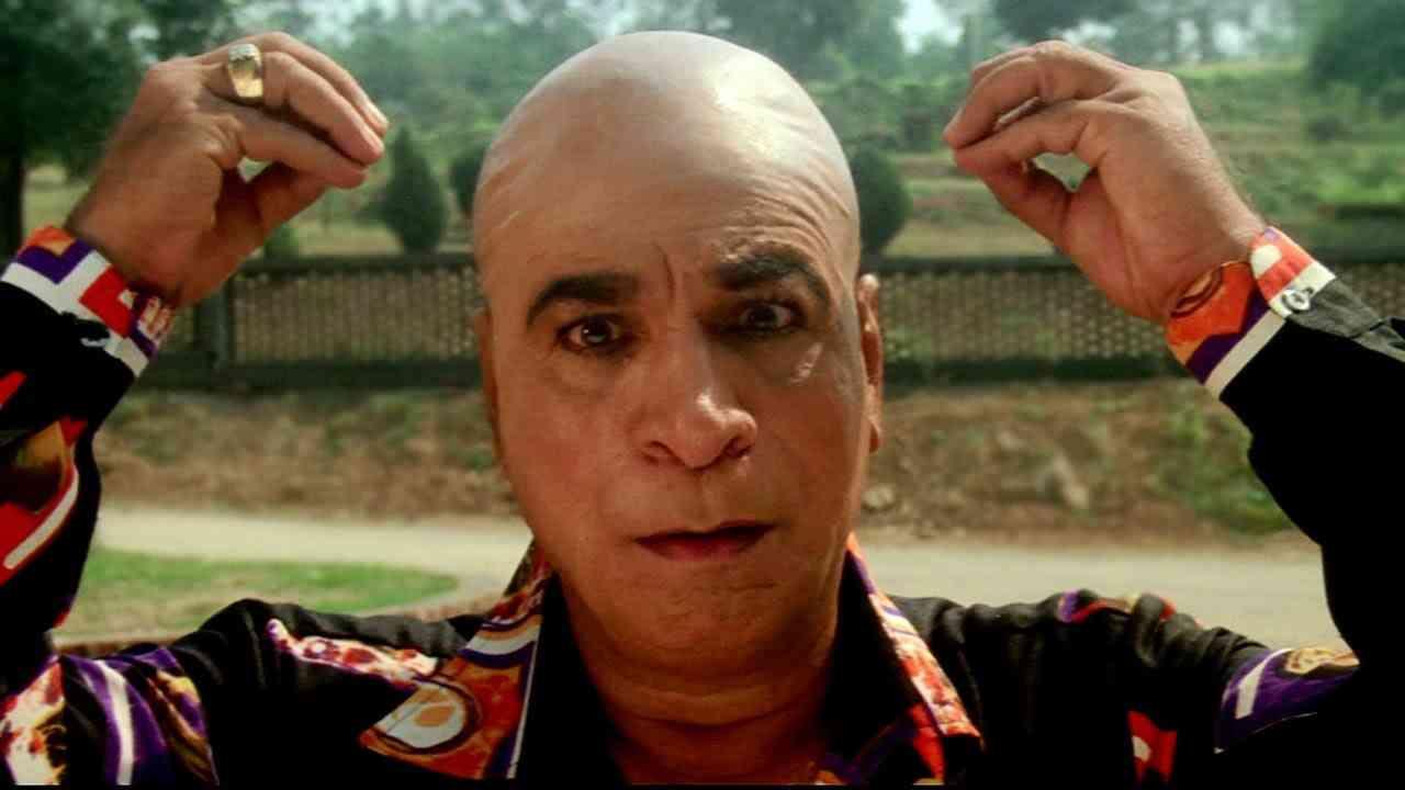 Veteran actor, writer Kader Khan passes away at 81 years in canada - Satya Hindi