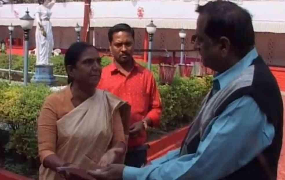 will marriage affect kumbh mela in allahabad - Satya Hindi