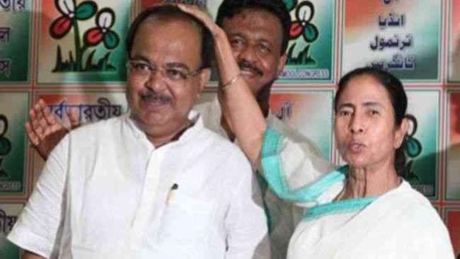BJP spreading wings in Bengal by fighting Kolkata mayor polls - Satya Hindi