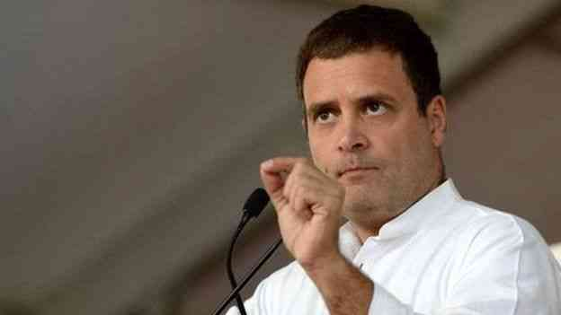 can rahul become  the prime minister in 2019? - Satya Hindi