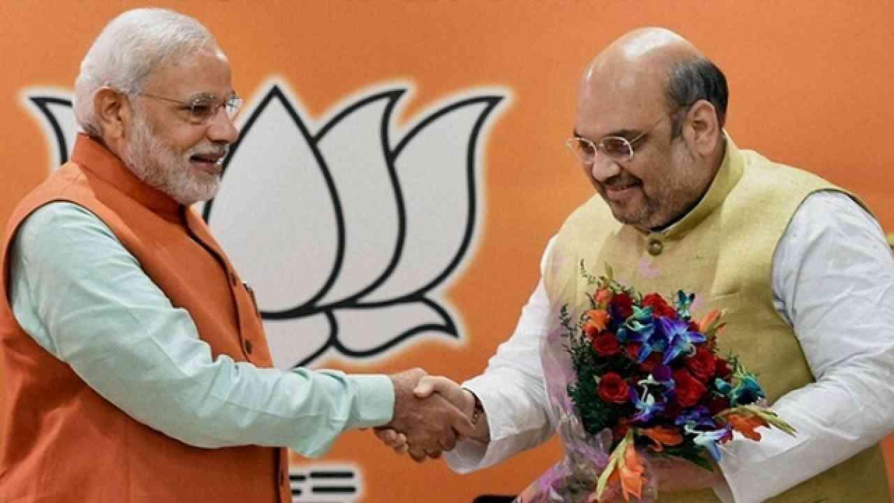 Shivpal Yadav To Be BJP Dummy  In UP During Lok sabha polls - Satya Hindi