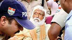 government apathy exposed as ganga crusader dies after four months of fast - Satya Hindi