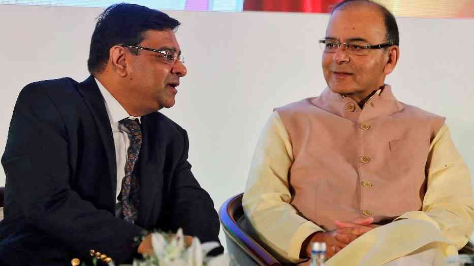 Why Modi govt wants money from RBI just ahead of polls? - Satya Hindi