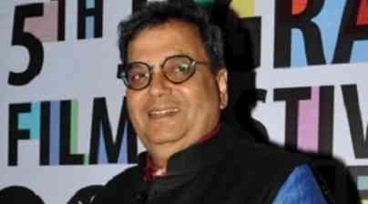 #MeToo : Male actors  are alert and dalip tahil take consent of actress  before rape seen - Satya Hindi