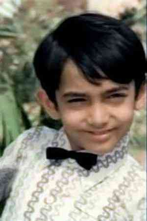 If you know these film celebrities, please let us know - Satya Hindi