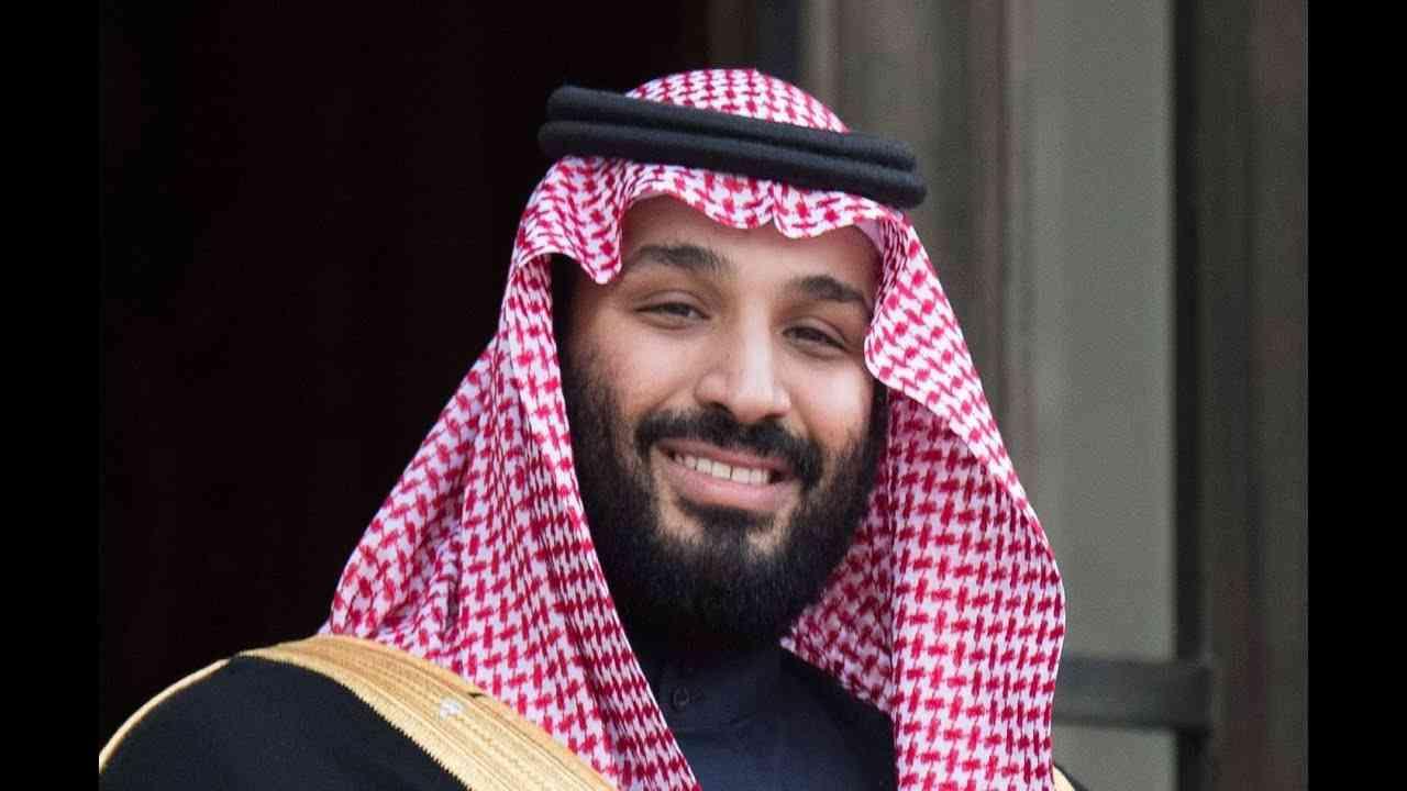 Did Saudi crown prince order Khasoggi killing? - Satya Hindi