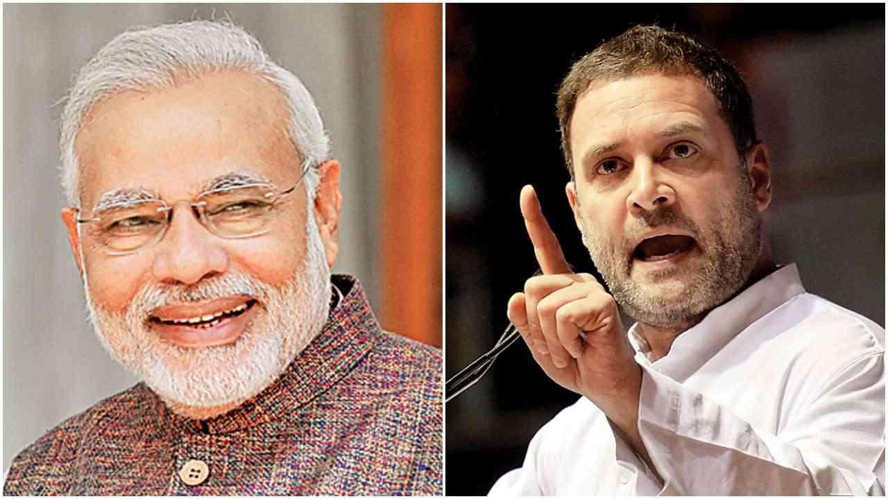 Scared of CBİ, Mayawati skips swearing in ceremony of 3 BJP Chief Ministers - Satya Hindi
