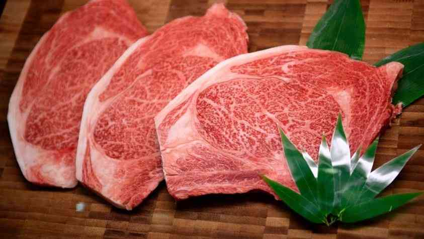 BJP stand  on beef varies from state to state - Satya Hindi