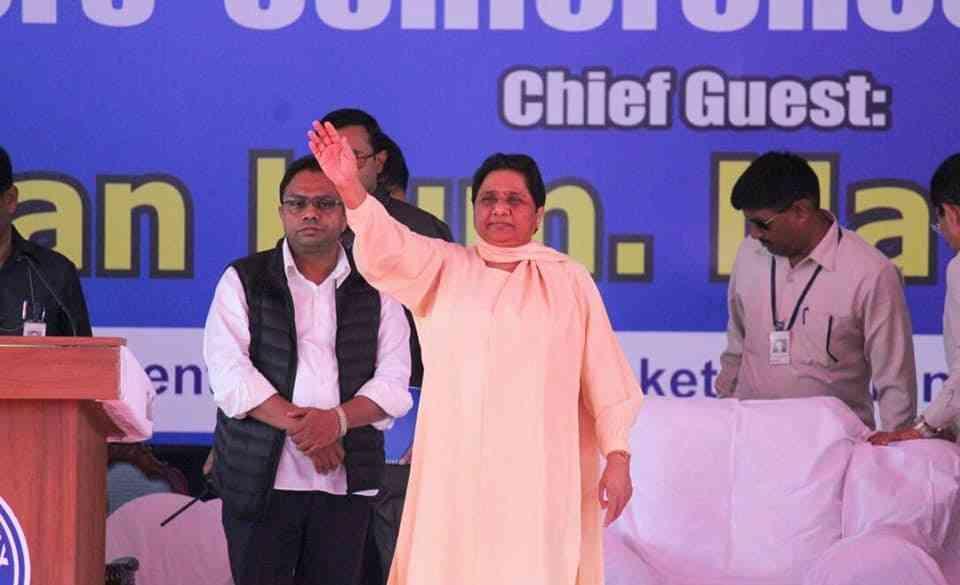 Congress against projecting Rahul as PM candidate before Loksabha polls - Satya Hindi