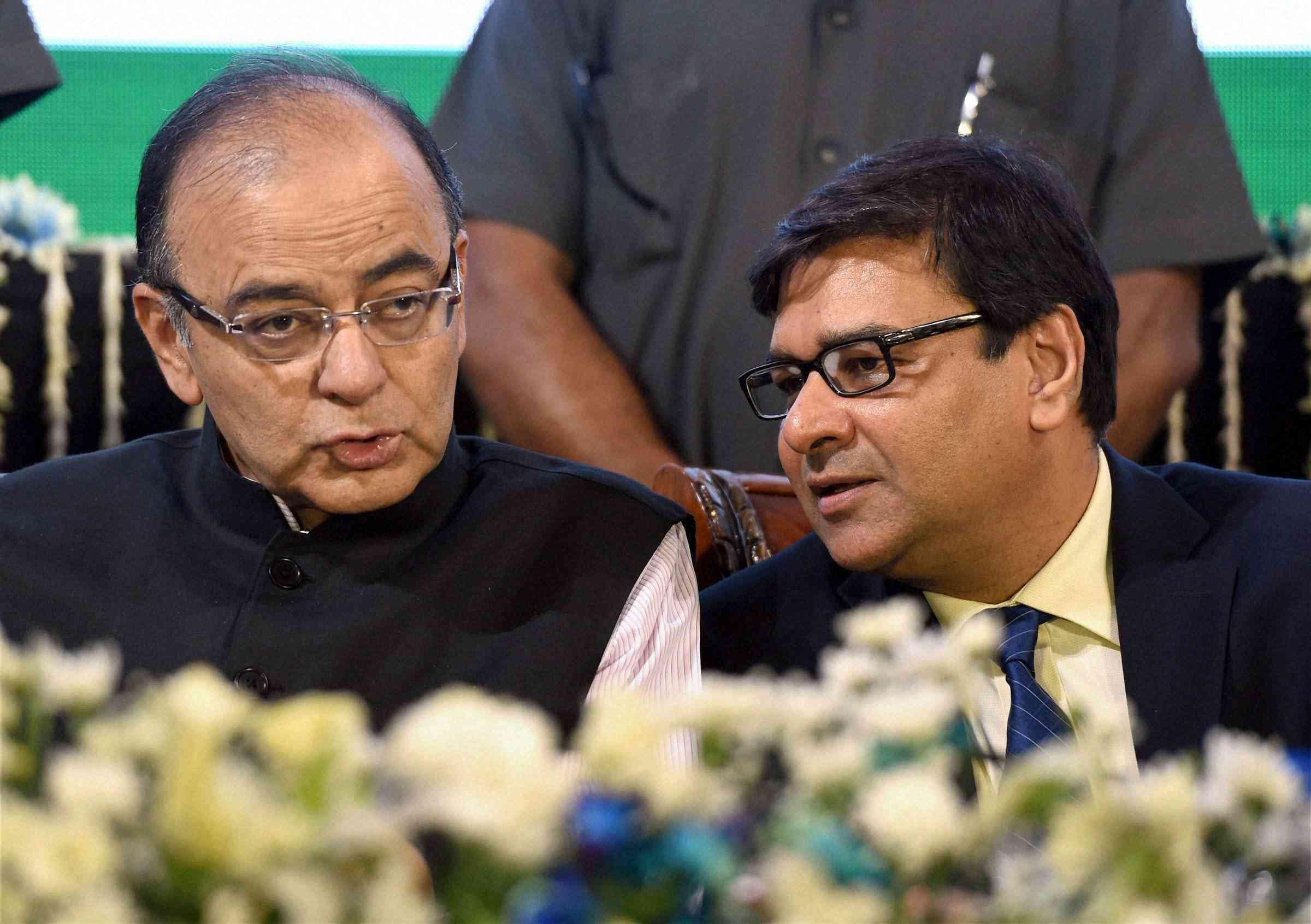Who won the RBI-Modi government tug of war - Satya Hindi