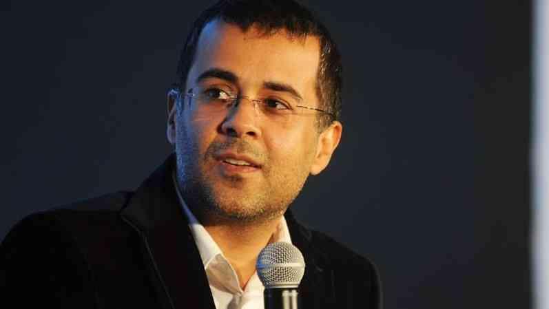 #MeToo sensation in Bollywood, many people face allegations - Satya Hindi
