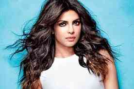 Bollywood Actresses known for Beauty and acting - Satya Hindi