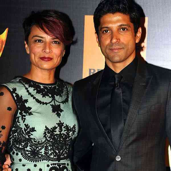 Film celebrities could not do better in marital life - Satya Hindi