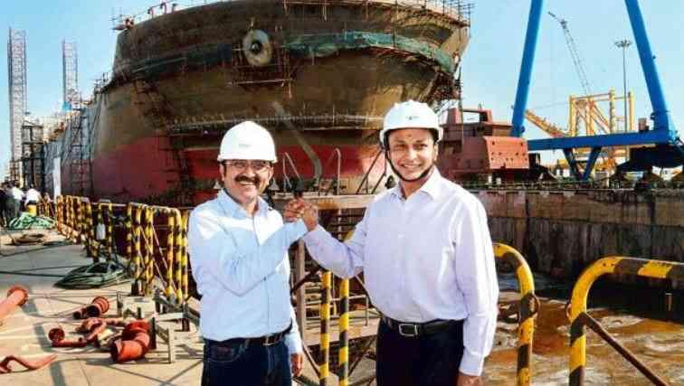 İs Anil Ambani moving towards bankruptcy? - Satya Hindi